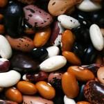 beans-1001032_960_720