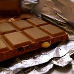 chocolate-1326151