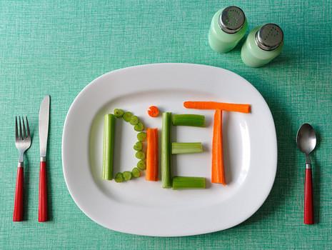 5 dijeta koje morate izbegavati